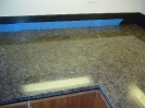 Granite Seam Repair After
