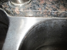 Granite Sink After_1