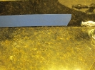 Granite Vanity Before Refinishing_1
