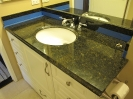 Granite Vanity Before Restoration_1