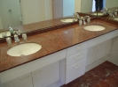 Granite Vanity Polishing & Sealing_3