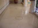 Limestone Floor Repair_1