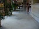 Limestone Floor Repair_3