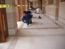 Limestone Floor Repair_4