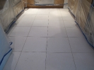 Limestone Floor Restoration & Polishing_2