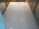 Limestone Floor Restoration & Polishing_3