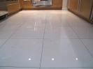 Limestone Floor Restoration & Polishing_4