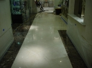 Hotel Marble Floor Polishing_1