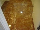 Marble Bath Floor Resurfacing_3