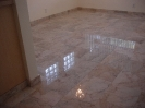 Marble Dining Floor Polishing_2