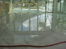 Marble Floor Polishing_1