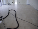 Marble Floor Resurfacing_2