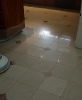 Marble Kitchen Floor Restoration_1