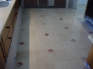 Marble Kitchen Floor Restoration_3