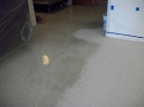 Terrazzo Stain Removal & Polishing_1