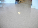 Terrazzo Stain Removal & Polishing_2