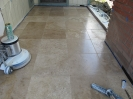 Travertine Entrance Restoration_1