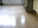 Travertine Etch Removal & Polishing_1