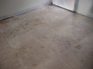 Travertine Floor Flattening_2
