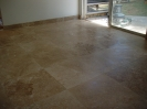Travertine Floor Flattening_3
