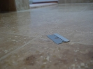 Travertine Floor Flattening_5