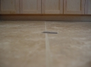 Travertine Floor Flattening_7