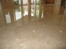 Travertine Floor Polishing_3