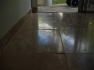 Travertine Floor Restoration_1