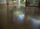 Travertine Floor Restoration_3