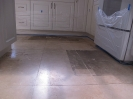Travertine Floor Restroation_1