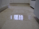 Travertine Floor Restroation_2