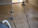 Travertine Polishing_1
