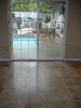 Travertine Restoration_1