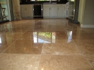Travertine Resurfacing & Polishing_2