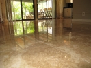Travertine Resurfacing & Polishing_3